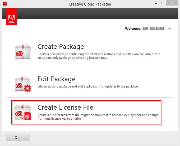 Disable Adobe Sign In Prompt Acrobat Pro Dc Adminfix